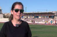 Rodrigo Juárez, un ejemplo de superación gracias al Triatlón