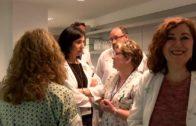 SATSE alerta de la no reposición de personal en el Hospital de Albacete