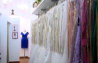 APDC Reportaje 'Inauguración Tienda Isabel Mascagni' 31 octubre 2018