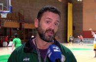 El Albacete Basket viaja a Villarobledo en cuadro