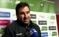 La Liga Iberdrola regresa con un Albacete Femenino-Betis