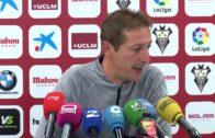 El Club Trampolín Albacete y Aerotramp triunfan en la 'Hopes Cup'