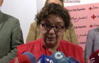 Reconocimiento a las personas cuidadoras de Albacete