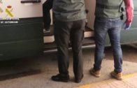 17 detenidos por trata de seres humanos en Albacete