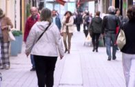 Aguas de Albacete, la ruina de los albaceteños