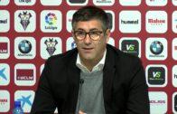 Bela renovará con el Albacete Balompié en los próximos días