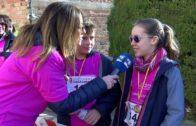 Casasimarro despide 2018 con deporte y solidaridad