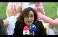 Contigo Albacete muestra la realidad de las personas transexuales