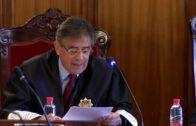 Declara el presunto asesino de la joyera de Albatana