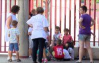 El 30% de la población parada se beneficia de las ayudas de la Diputación