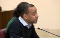 La Policía Local de Albacete, sin una unidad para abordar la violencia de género