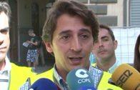 """Malestar en la red por la """"ineficacia"""" de Aguas de Albacete"""