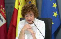 Nueva oferta pública de empleo en el Ayuntamiento de Albacete