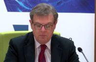 Se le acumulan los compromisos sin cumplir a la UCLM