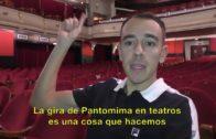 Teatro, música y magia para esta navidad en Albacete
