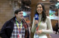 Nuevo repunte del paro en la provincia de Albacete