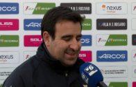 El Fundación Albacete Femenino recibe esta jornada al Levante en la Ciudad Deportiva