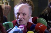 El Museo de Albacete acoge la Décima Cátedra de Antonio López