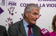 El PSOE de Albacete asegura que la Sanidad Pública es uno de sus principales pilares