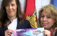 Gala benéfica a favor de los afectados de Idental Albacete