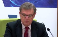 """CCOO advierte del """"inevitable"""" cambio que está en marcha"""