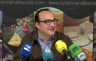 L'Arruz vence la XIII edición de la Tapa en Albacete