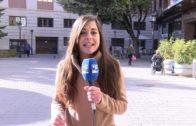 ¿Sabes qué municipio es el más frío de Albacete?