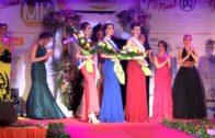 "A Pie de Calle reportaje "" Miss World Albacete 2019"""