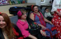 La Asociación Cultural Andaluza de Albacete ha celebrado su I Certamen de Coros Rocieros