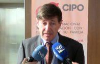 La correcta comunicación con el paciente, a debate en el CIPO