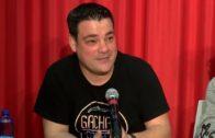 Nueva edición de 'Gacha's Comedy' con invitados de lujo