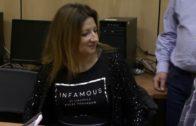 Una lanzadera 'real' para el empleo en Albacete