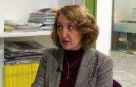 Colegio Oficial de Psicologos De Castilla-La Mancha, A Pie de Calle Especial Colegios Oficiales 27 marzo 2019