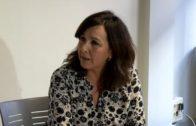 A PIE DE CALLE   Alberto Biesok expone en Albacete y un libro contará la historia de Arya