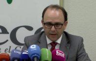 El cribado de cáncer de colon detecta más de 400 adenomas en Albacete https://youtu.be/bH6Uz9eRNAk