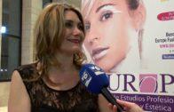 Europa Fashion celebra su festival de graduación