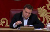 La apretada agenda del alcalde como estrategia electoral