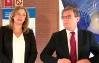 EDITORIAL | La bandera republicana desata la crispación política en Albacete