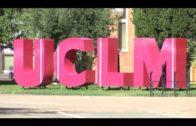 Los contratos con la UCLM… una apuesta perdida