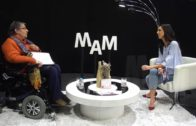 Mano a Mano con Ana Quintanilla 15 marzo 2019