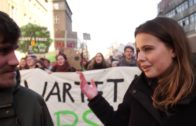 EDITORIAL | Sigue el mutis de Casañ ante el asunto turbio destapado por 'El Mundo'