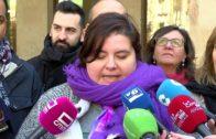 Unidas Podemos presenta su candidatura al Ayuntamiento