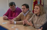 """Derrota electoral del PP con """"Los Serrano"""""""