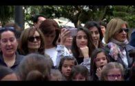 Día de la Danza en la Plaza Altozano