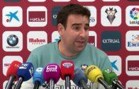 El Funda, obligado a ganar al Espanyol para salvar la categoría