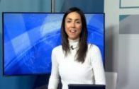 Informativo Visión 6 Televisión 26 abril 2019