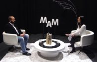Mano a Mano entrevista José Manuel Hernández, Presidente Junta de Cofradías de Albacete 12 de Abril de 2019