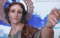 Pozo Cañada prepara una Semana Santa de gran calidad