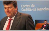 Trío de ases en el Partido Popular de Albacete
