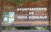 A Pie de Calle Reportaje 'Fiestas de Hoya Gonzalo' 1 mayo 2019